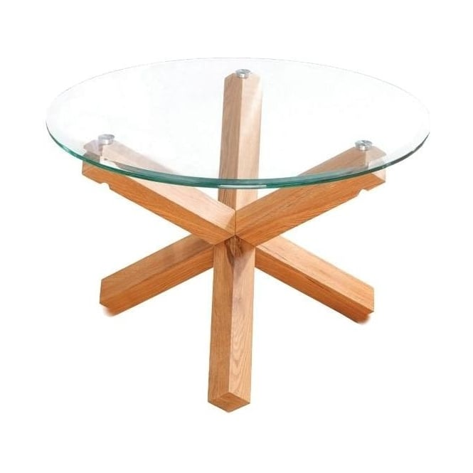 https://www.homesdirect365.co.uk/images/oporto-coffee-table-p39980-26371_medium.jpg