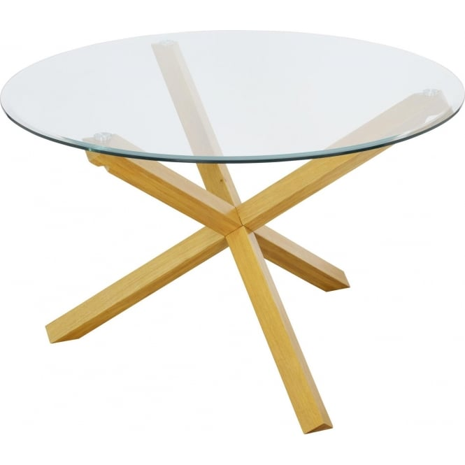 https://www.homesdirect365.co.uk/images/oporto-dining-table-p39977-26370_medium.jpg