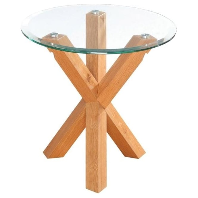 https://www.homesdirect365.co.uk/images/oporto-lamp-table-p39982-26372_medium.jpg