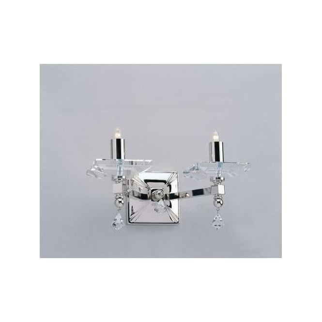 https://www.homesdirect365.co.uk/images/optic-crystal-wall-light-p18586-10389_medium.jpg