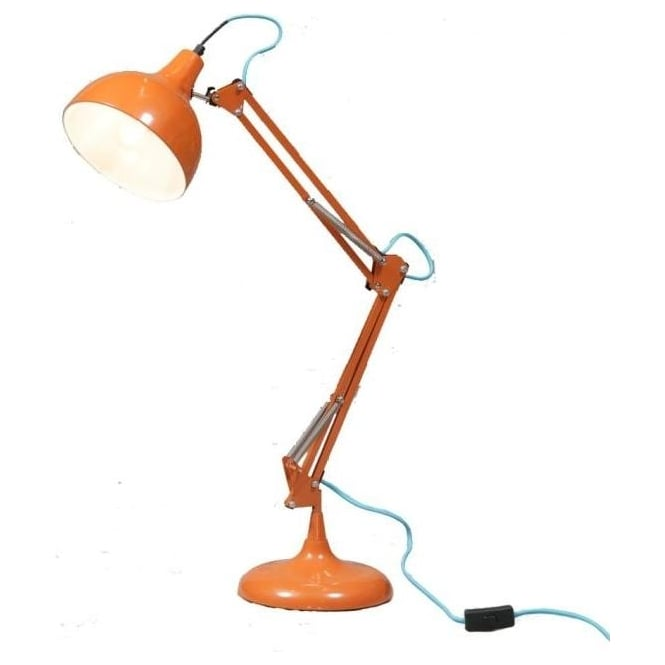 https://www.homesdirect365.co.uk/images/orange-traditional-large-desk-lamp-p37026-24069_medium.jpg
