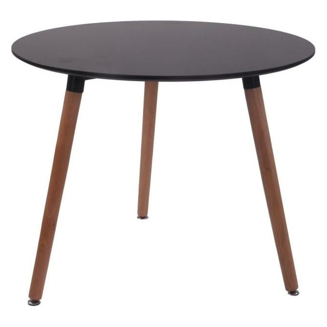 https://www.homesdirect365.co.uk/images/orly-black-dining-table-p39861-26273_medium.jpg