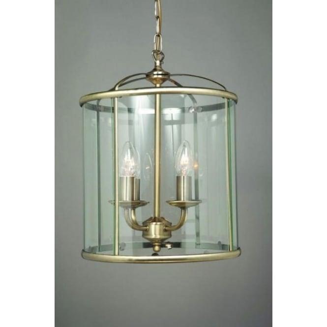 https://www.homesdirect365.co.uk/images/orly-brass-round-lantern-p37542-24411_medium.jpg