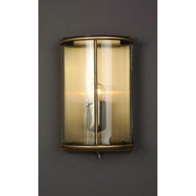 https://www.homesdirect365.co.uk/images/orly-brass-wall-light-p37538-24407_medium.jpg