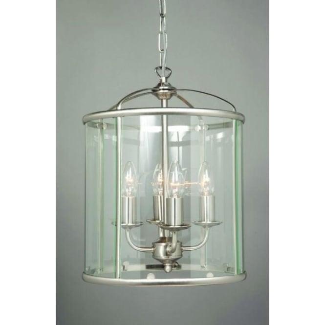 https://www.homesdirect365.co.uk/images/orly-satin-nickel-round-lantern-p37544-24412_medium.jpg