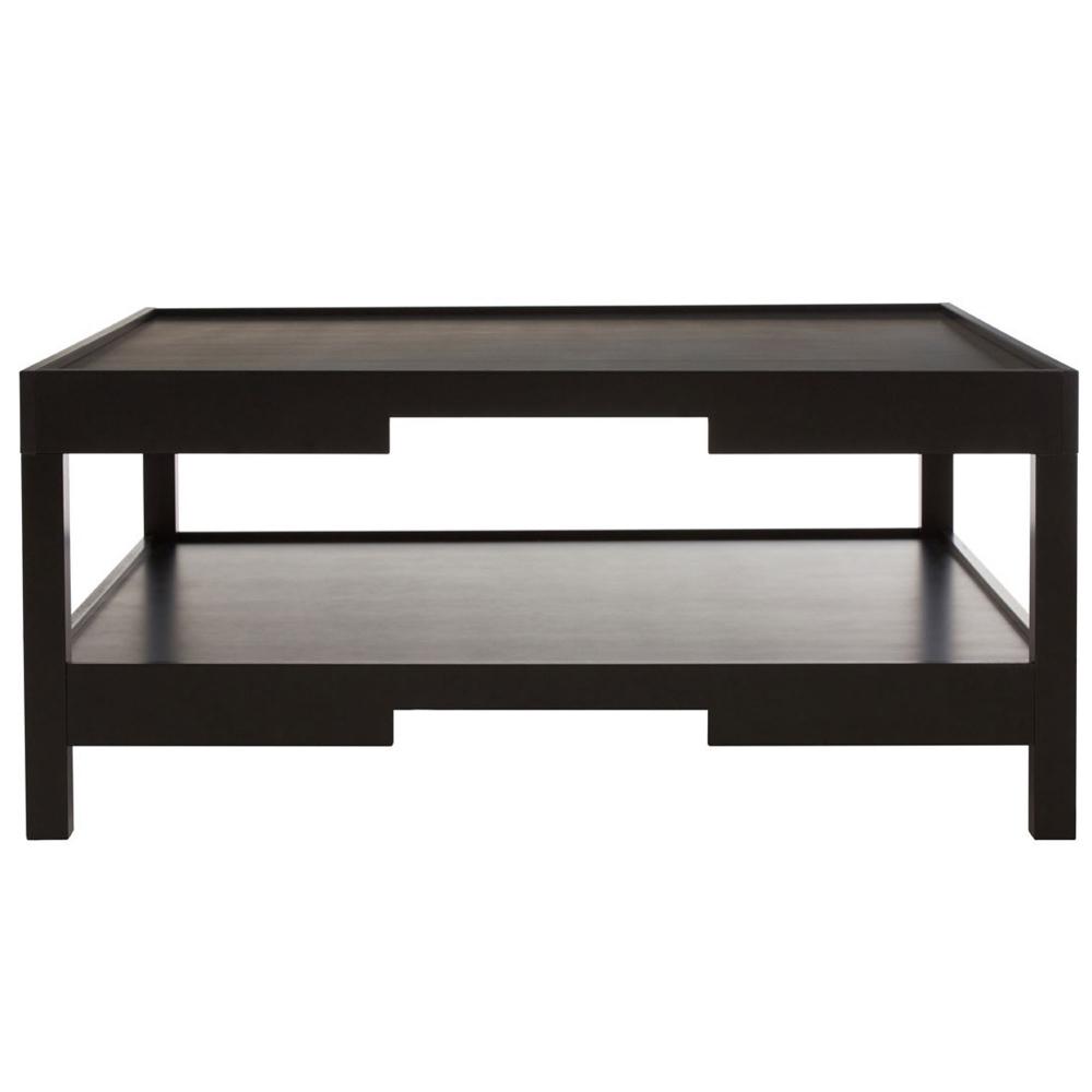 Osaka Coffee Table Modern Contemporary Furniture - Osaka coffee table