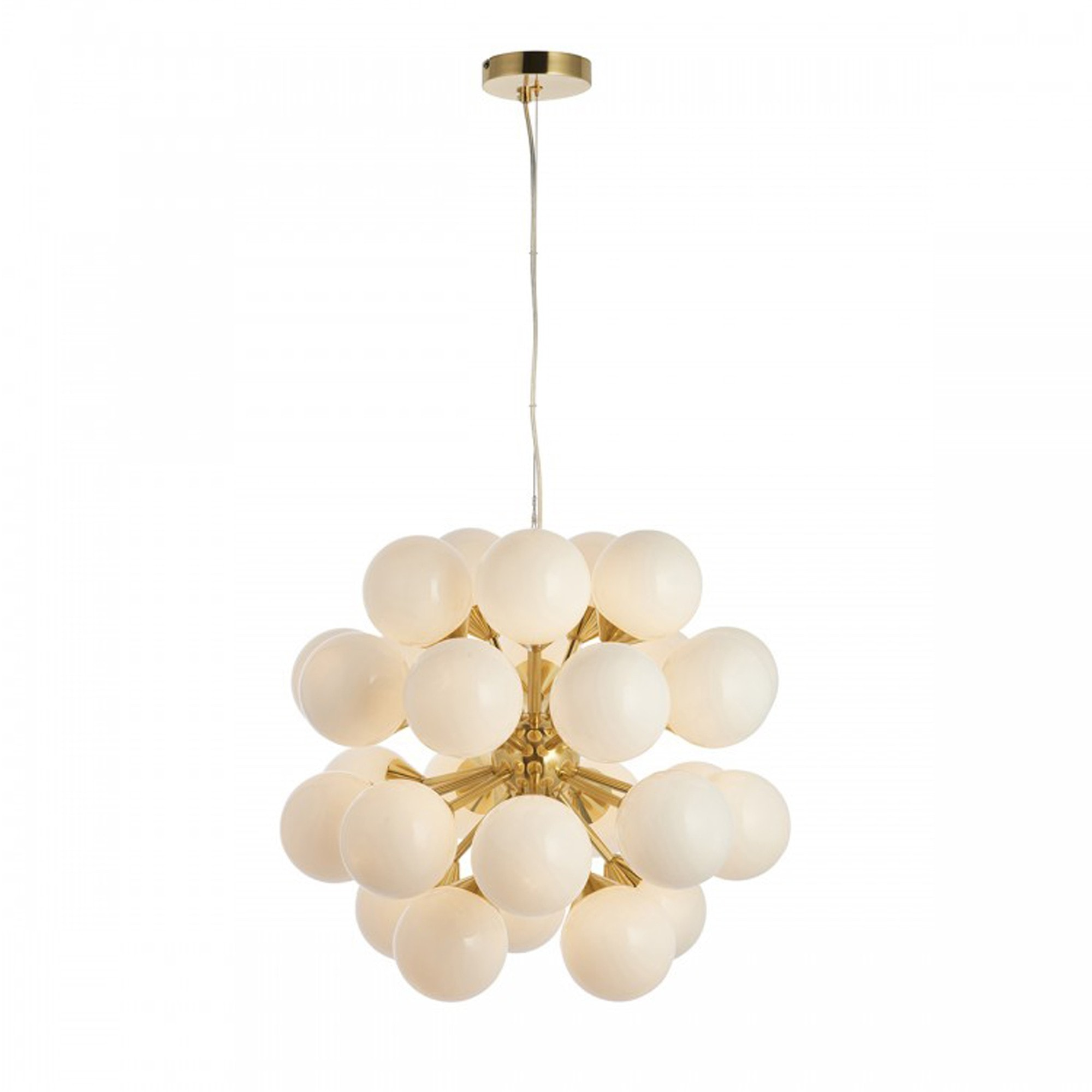 Image of: Oscar Pendant Light Contemporary Lighting Contemporary Chandeliers