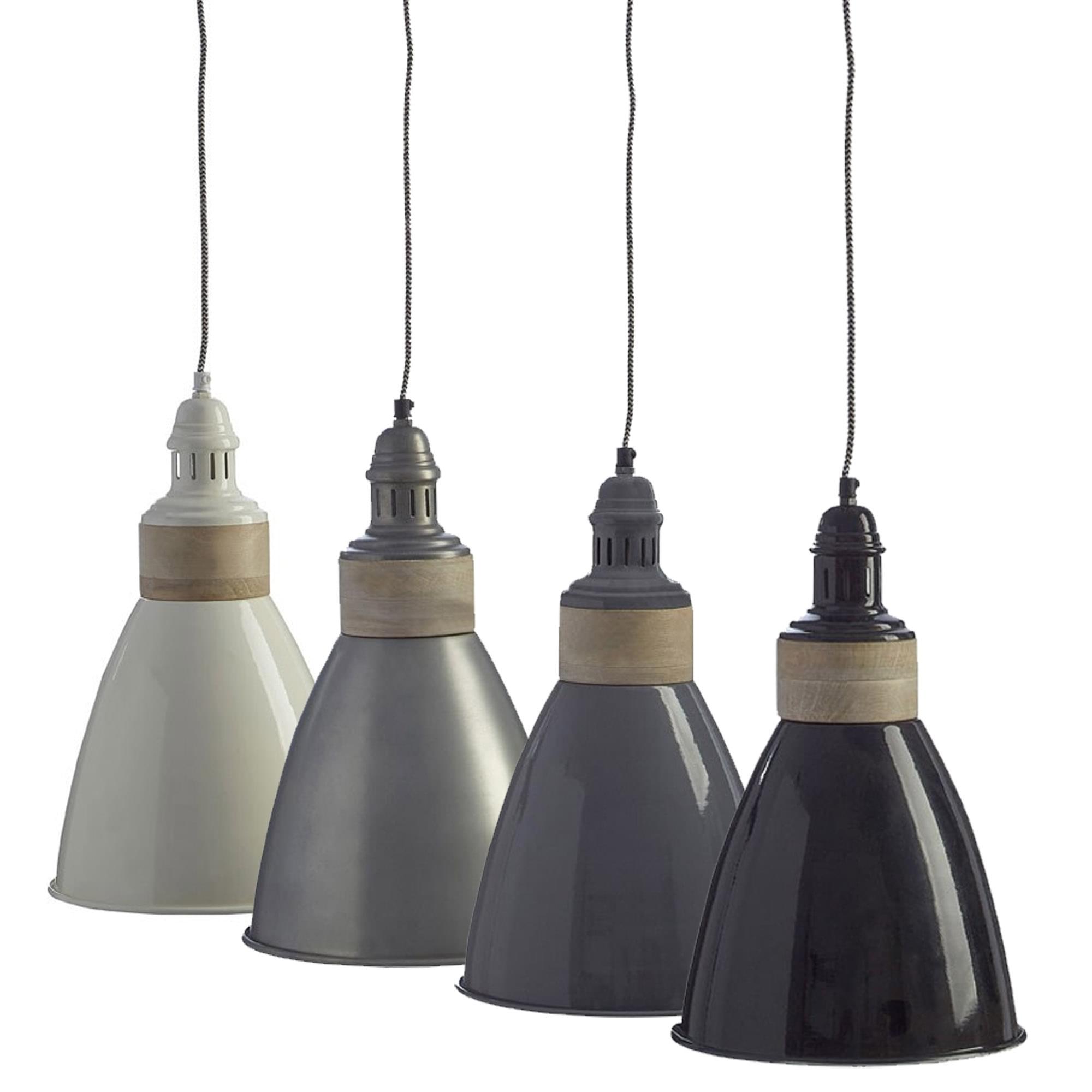 Oslo Pendant Light Contemporary Pendant Lighting