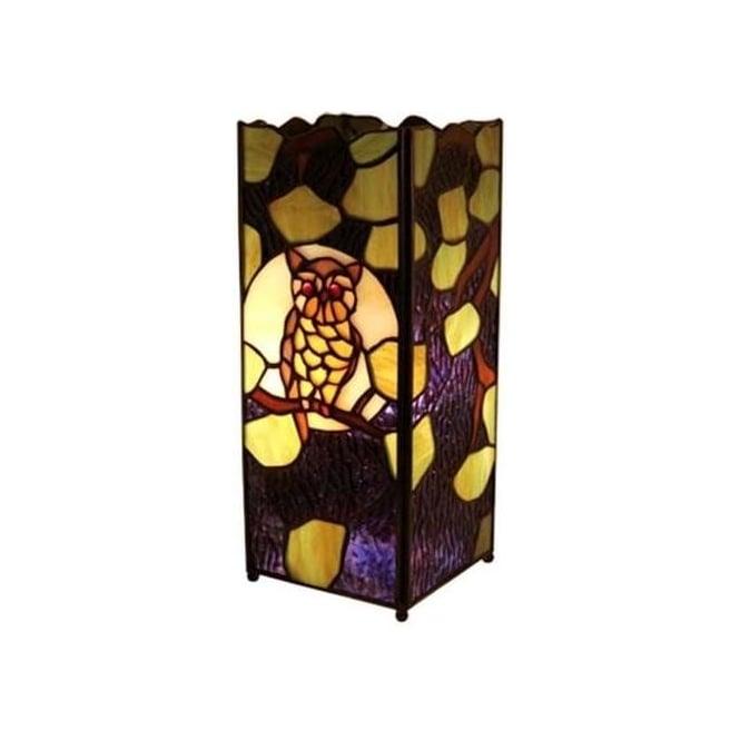 https://www.homesdirect365.co.uk/images/owl-square-lamp-p18944-10957_medium.jpg