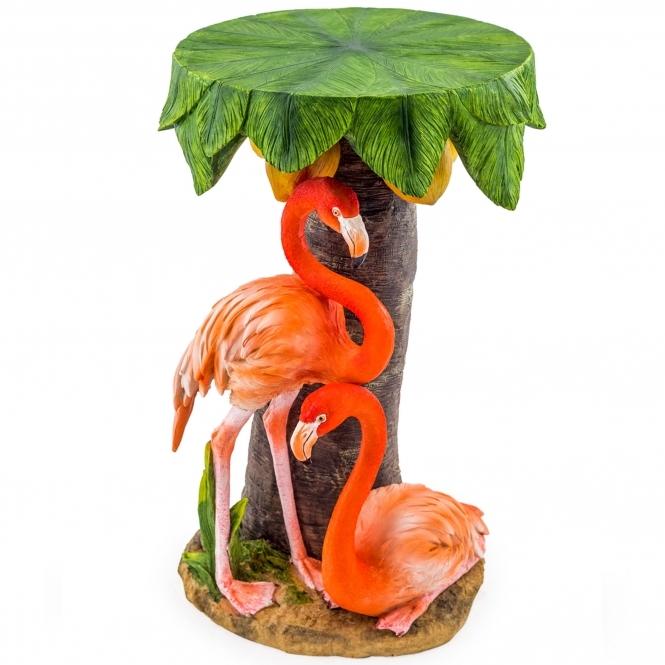 https://www.homesdirect365.co.uk/images/pair-of-flamingos-side-table-p43294-37469_medium.jpg