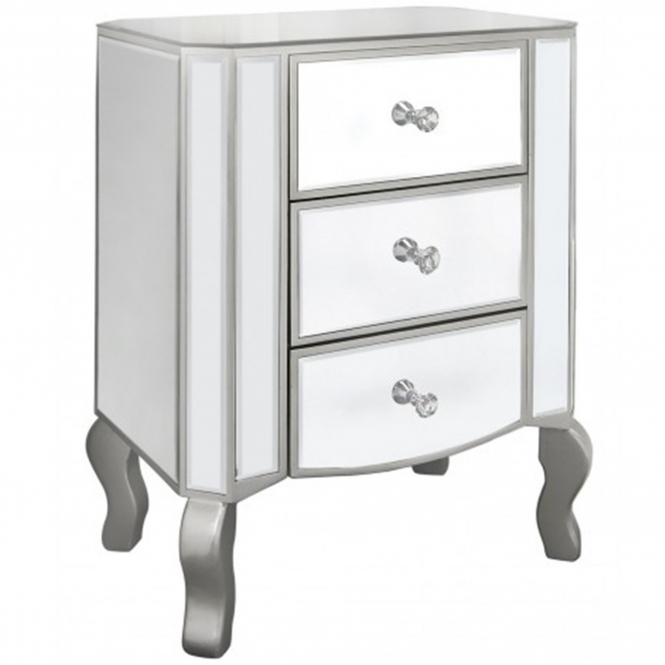 https://www.homesdirect365.co.uk/images/palermo-mirrored-bedside-table-p40987-30748_medium.jpg