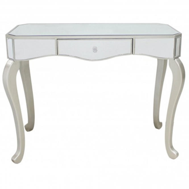 https://www.homesdirect365.co.uk/images/palermo-mirrored-console-table-p40989-30752_medium.jpg