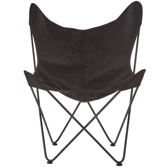 Papillon Outdoor Butterfly Chair
