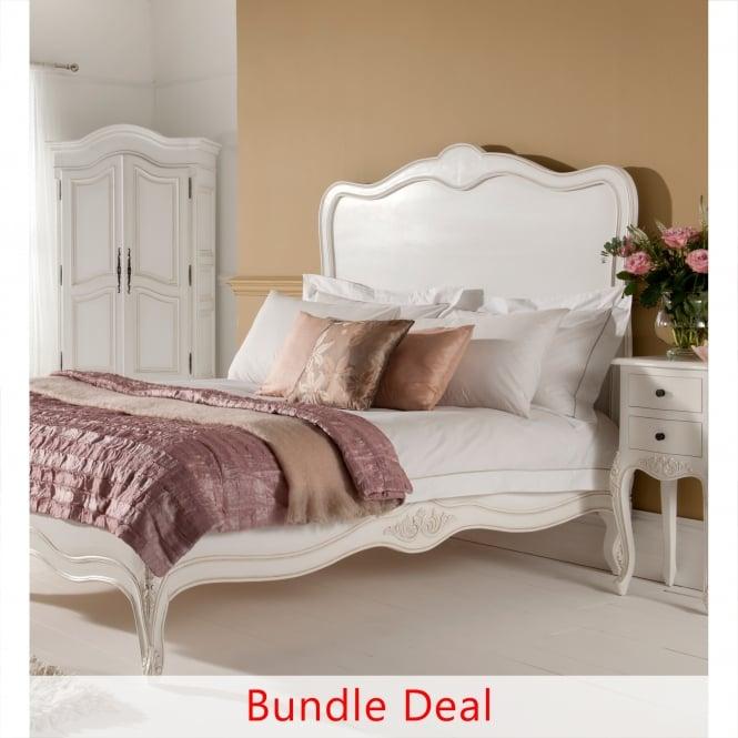 https://www.homesdirect365.co.uk/images/paris-bundle-deal-8-p30237-27249_medium.jpg