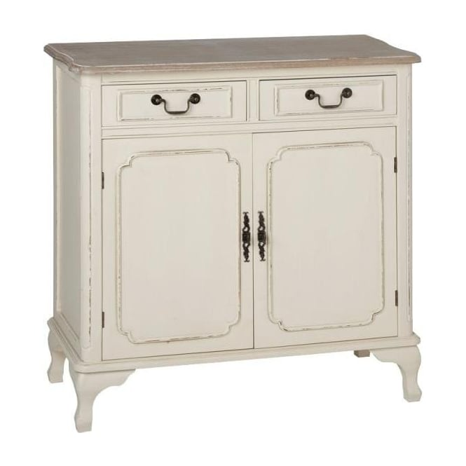 Pavilion Antique French Style Sideboard