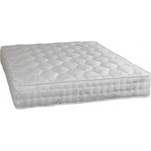 Piccadilly Ortho Mattress (Size: Super King)
