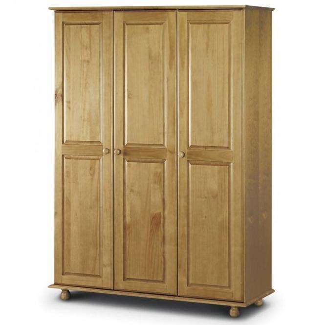 https://www.homesdirect365.co.uk/images/pickwick-3-door-all-hanging-wardrobe-p12180-57590_medium.jpg