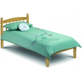 Pickwick Bed 3' Pine