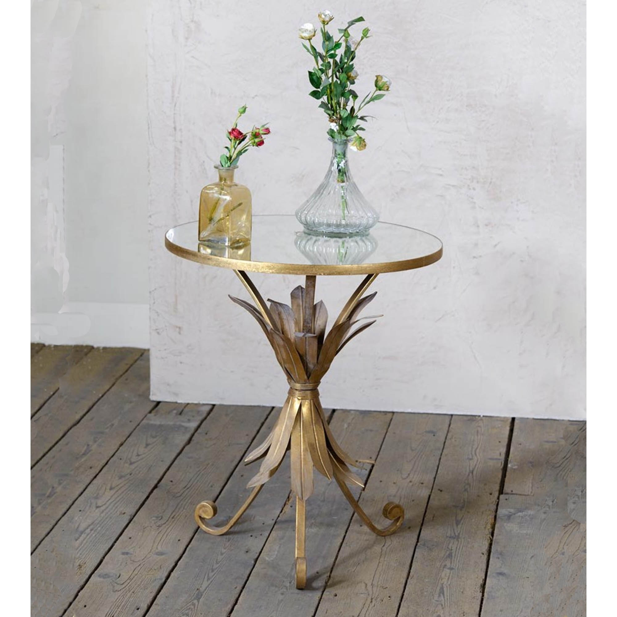 Metal Coffee Tables Uk