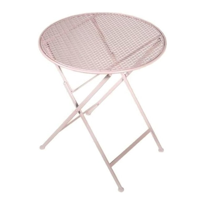 https://www.homesdirect365.co.uk/images/pink-garden-table-p32624-21879_medium.jpg
