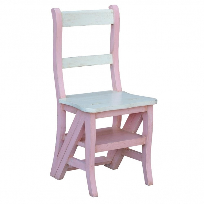 https://www.homesdirect365.co.uk/images/pink-white-wooden-step-chair-p44658-41402_medium.jpg