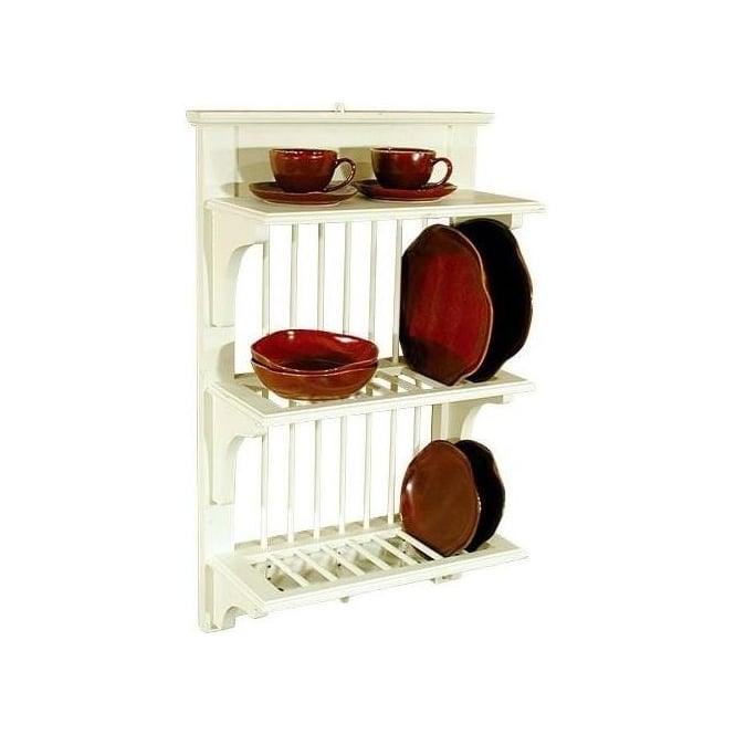 http://www.homesdirect365.co.uk/images/plate-rack-shelf-unit-p8956-4511_medium.jpg