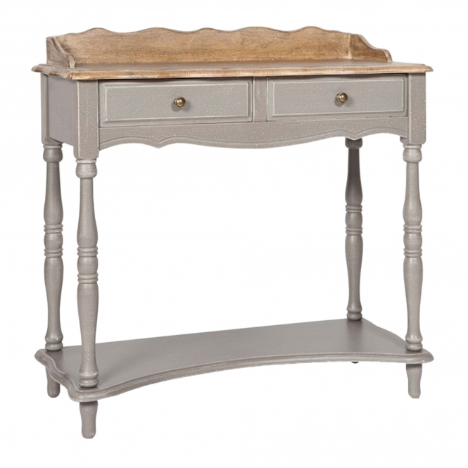 https://www.homesdirect365.co.uk/images/poitiers-grey-shabby-chic-console-table-p42729-36320_medium.jpg