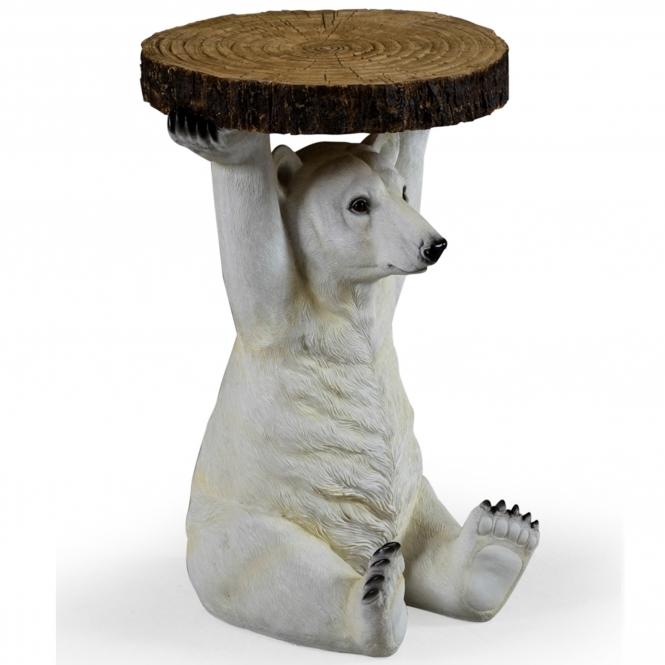 https://www.homesdirect365.co.uk/images/polar-bear-side-table-p43027-36964_medium.jpg