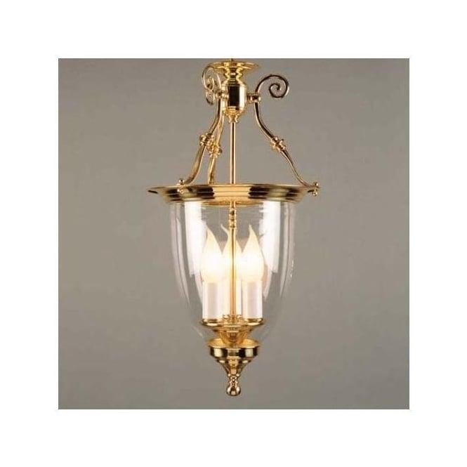 https://www.homesdirect365.co.uk/images/polished-brass-lantern-light-p18650-10420_medium.jpg
