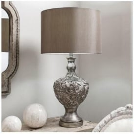 Pomezia Table Lamp