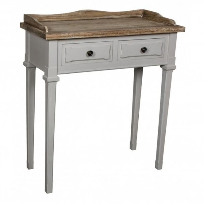 https://www.homesdirect365.co.uk/images/portobello-2-drawer-shabby-chic-console-p42854-36567_medium.jpg