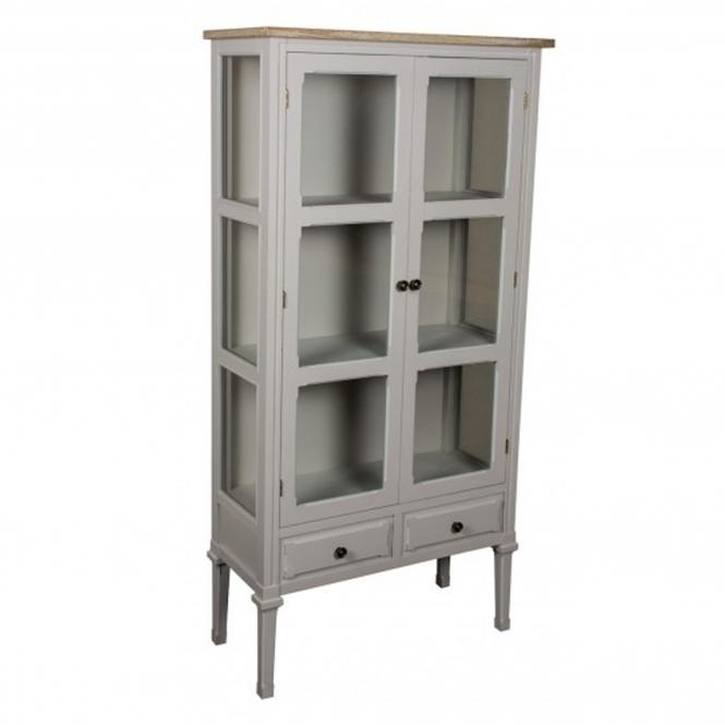 https://www.homesdirect365.co.uk/images/portobello-large-glazed-shabby-chic-cabinet-p42859-36575_medium.jpg
