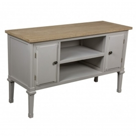 Portobello Shabby Chic TV Unit