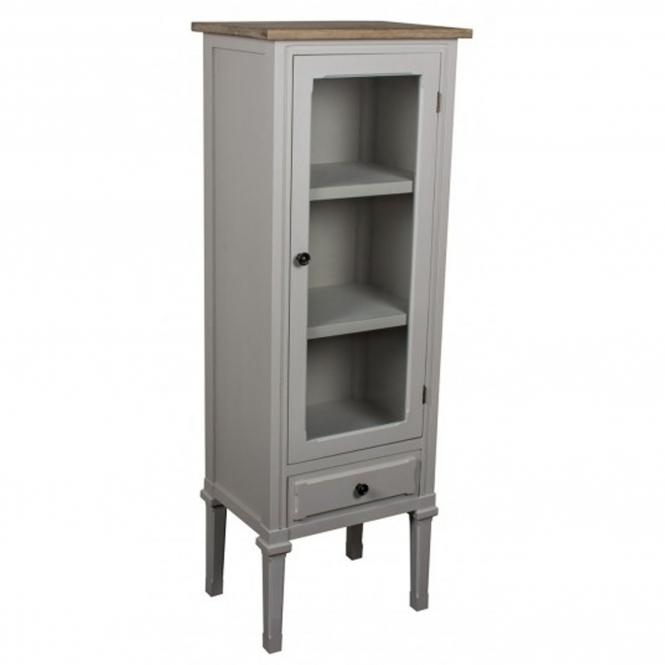 https://www.homesdirect365.co.uk/images/portobello-tall-glazed-shabby-chic-cabinet-p42858-36574_medium.jpg