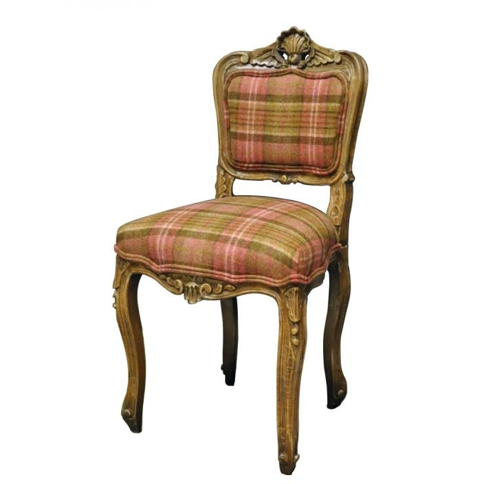 Abraham moon antique french chair for Furniture 365 direct