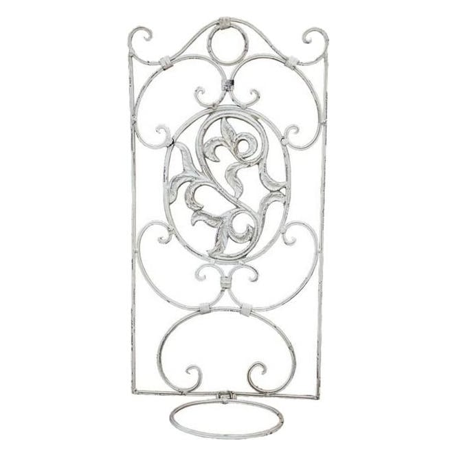 Antique Bathroom Mirrors Sale. Image Result For Antique Bathroom Mirrors Sale