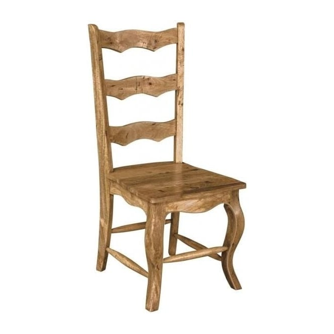 Chantilly Cabriole Dining Chair