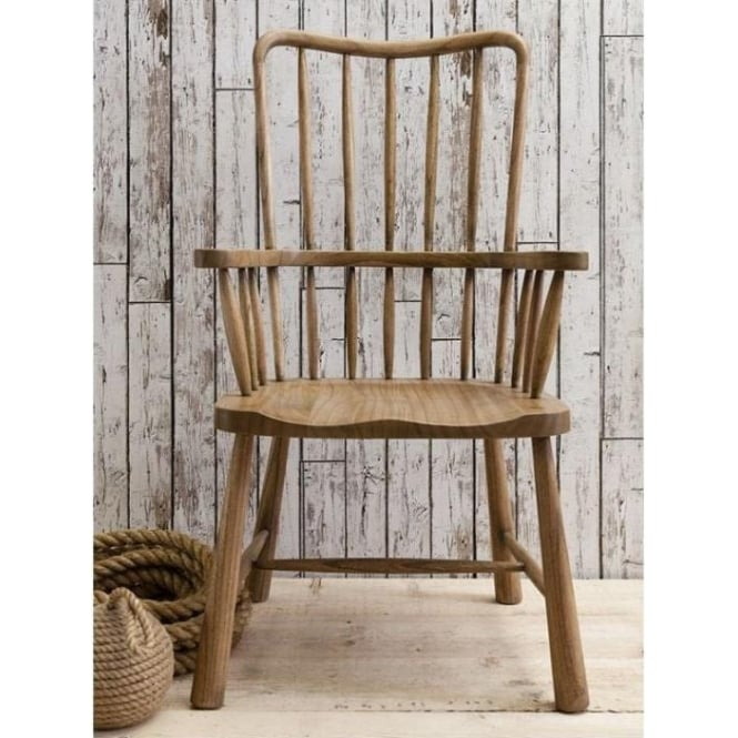 Wycombe Fireside Chair