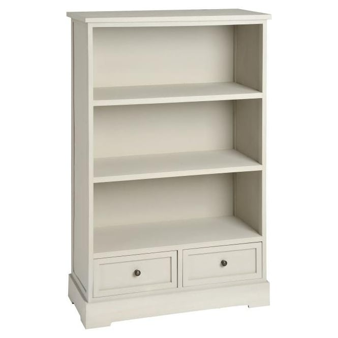 Carbis Shabby Chic Bookcase