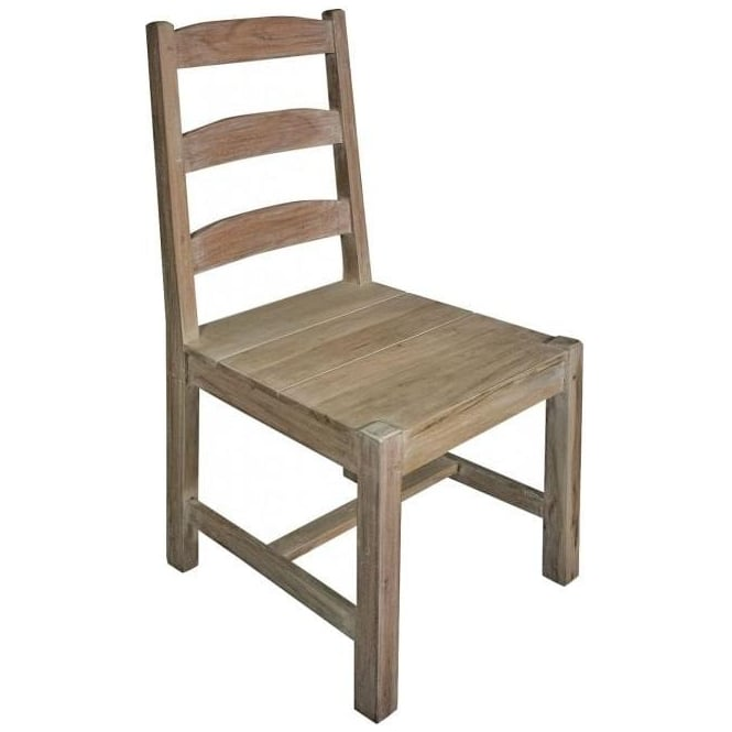 Cobbler Dining Chair