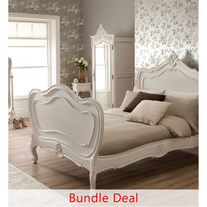 La Rochelle Bundle Deal #5