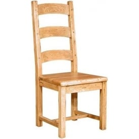 Kingston Rectory Chair