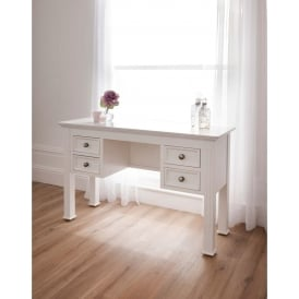 Sophia Shabby Chic Dressing Table
