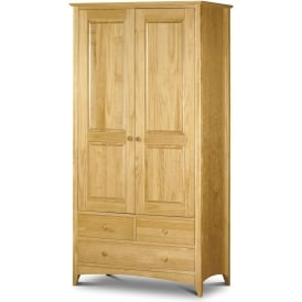 Kendal Combination Wardrobe