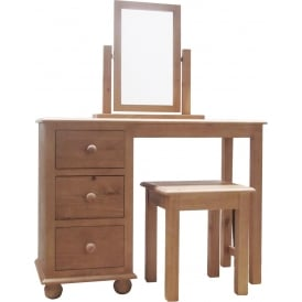 Epson Dressing Table