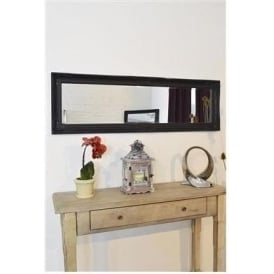 Decorative Antique French Style Wall Mirror