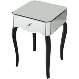 Vanessa Side Table