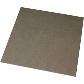 Grey Snakeskin Square Placemat