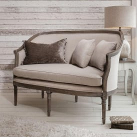 Maison Antique French Style Chaise