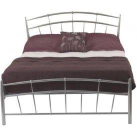 Eagle Metal Bed